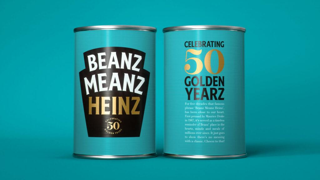 Beanz-Meanz-Heinz-precis-marketing
